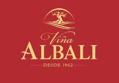 Viña Albali